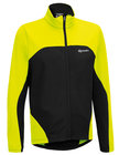 Gonso Bog safety yellow