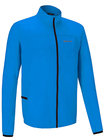 Gonso Philipp V2 Windjacke