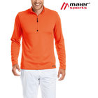 Maier Sports Felix spicy orange