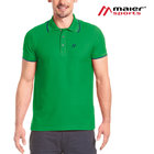 Maier Sports Comfort Polo M