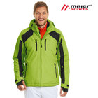 Maier Sports Aiden Skijacke