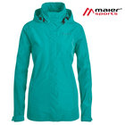 Maier Sports Altid long Damen