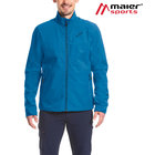 Maier Sports Huelva Softshelljacke