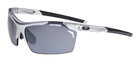 Tifosi Sportbrille Tempt race black