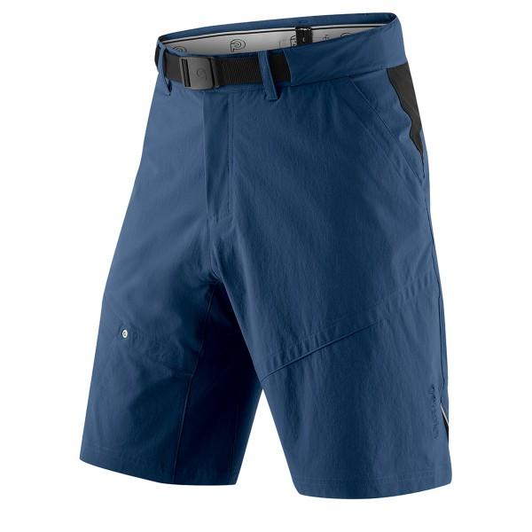Gonso Arico Herren Bike Short insignia blue