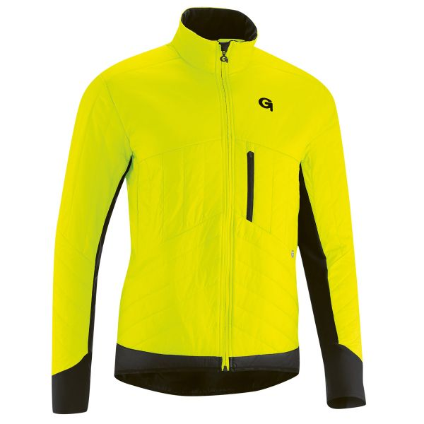 gonso tomar safety yellow