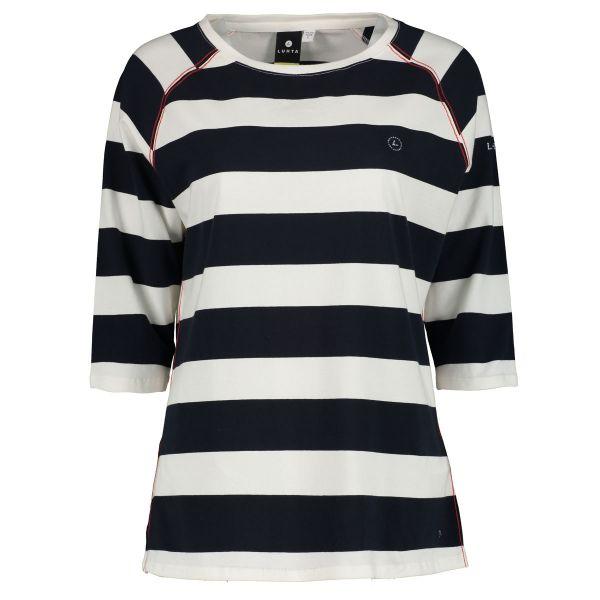 lutha alhopakka damen shirt