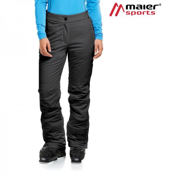 Maier Sports Resi 2 Skihose Damen black