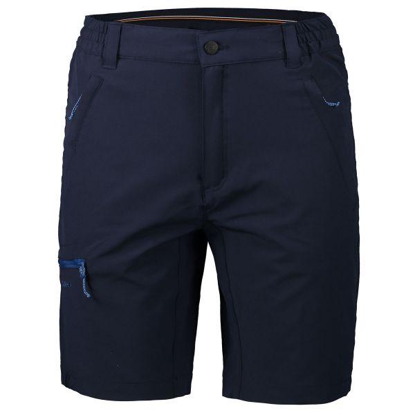 icepeak bermuda shorts herren uebergroesse