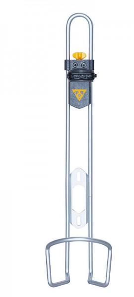 Topeak Flaschenhalter Modula Cage XL