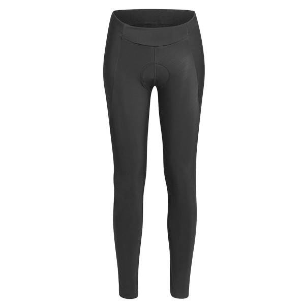 Gonso Denver Damen Thermohose mit Polster