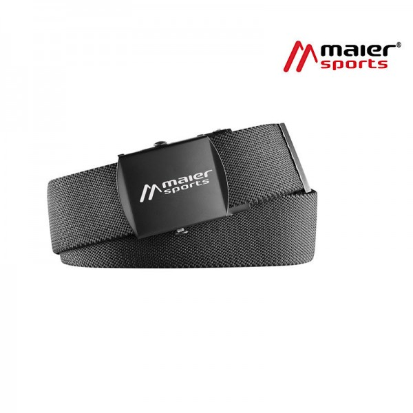Maier Sports Gürtel Tech Belt