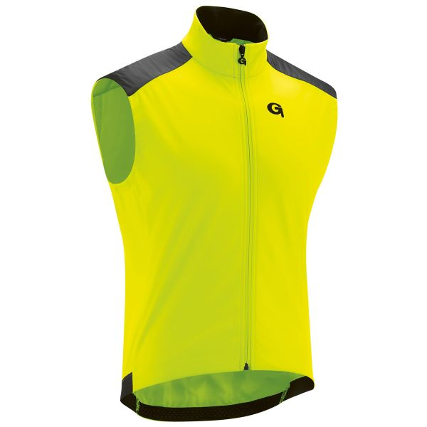 gonso sintra safety yellow