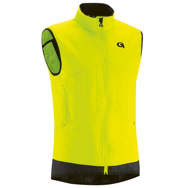 gonso ruivo safety yellow