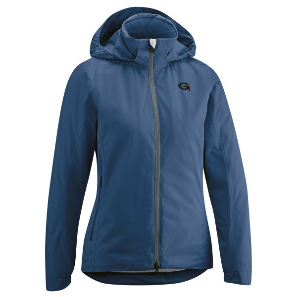 gonso sura therm insignia blue