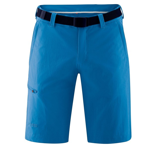 maier sports huang imperial blue