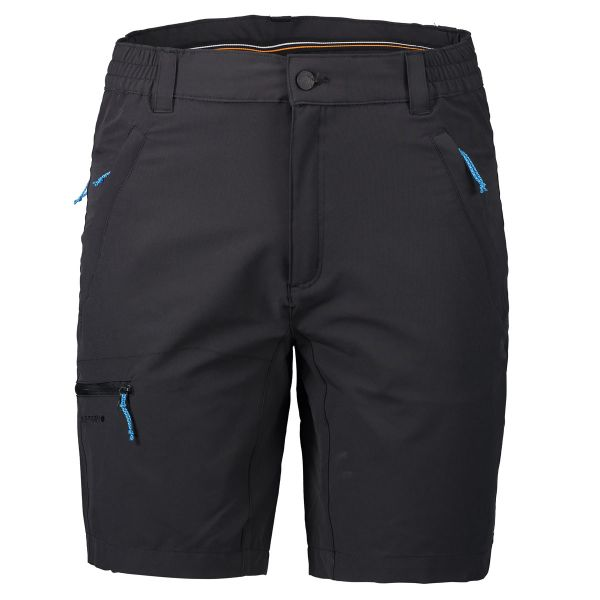 icepeak berwyn herren shorts uebergroesse