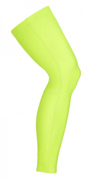 Gonso Beinlinge neon gelb safety yellow
