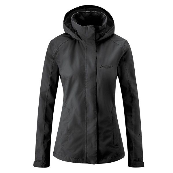 Maier Sports Nastum W Outdoorjacke Damen black