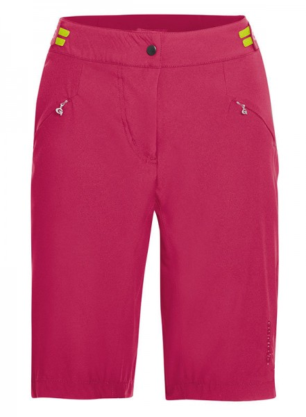 Gonso Damen Bike-Short Sodal granita