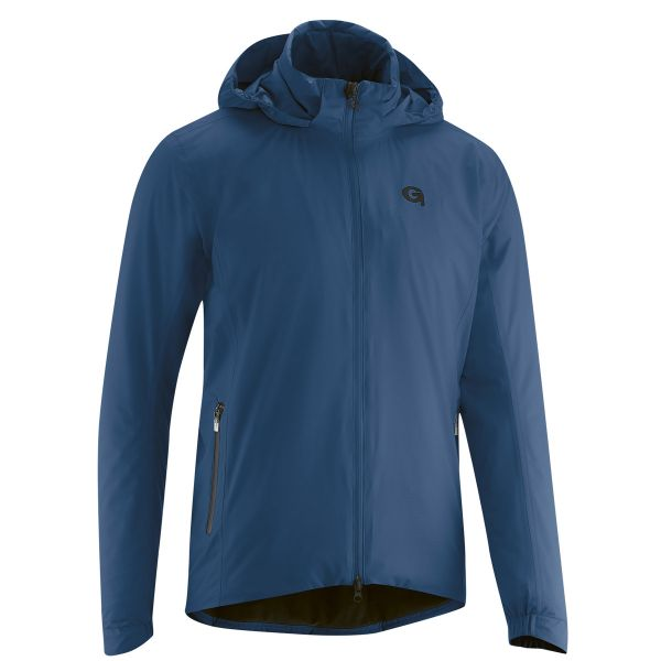 gonso save therm insignia blue