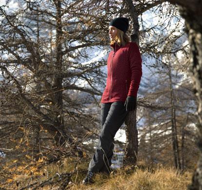 outdoorbekleidung-damen-uebergroesse