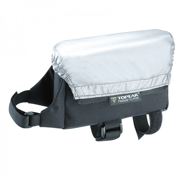 Topeak Oberrohrtasche TriBag All Weather