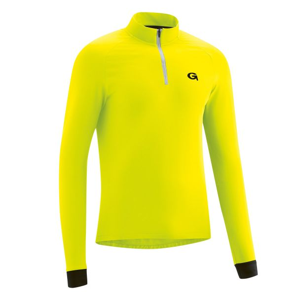 gonso grosso safety yellow