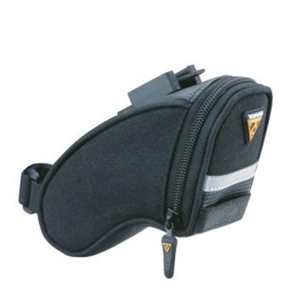 Topeak Satteltasche Aero Wedge Pack Micro