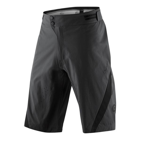 Gonso Ero Herren Bike Short black