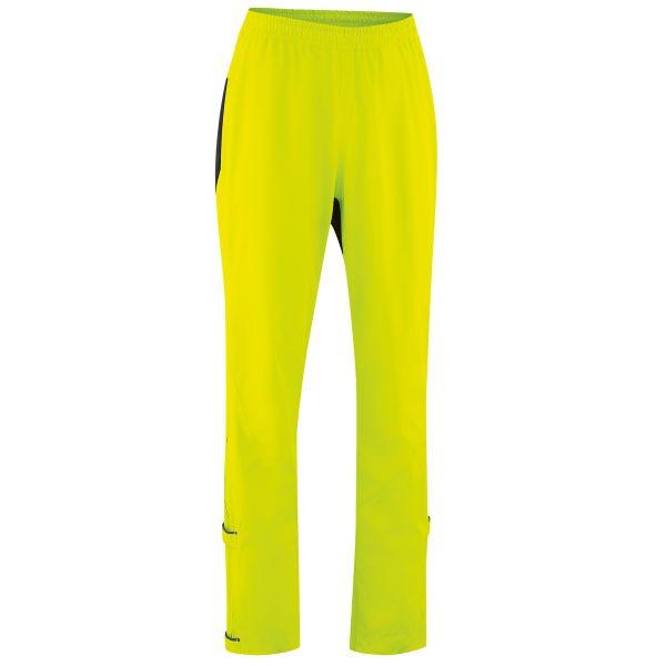 gonso nandro longzip safety yellow