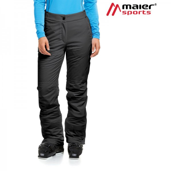 Maier Sports Resi 2 Skihose Damen black