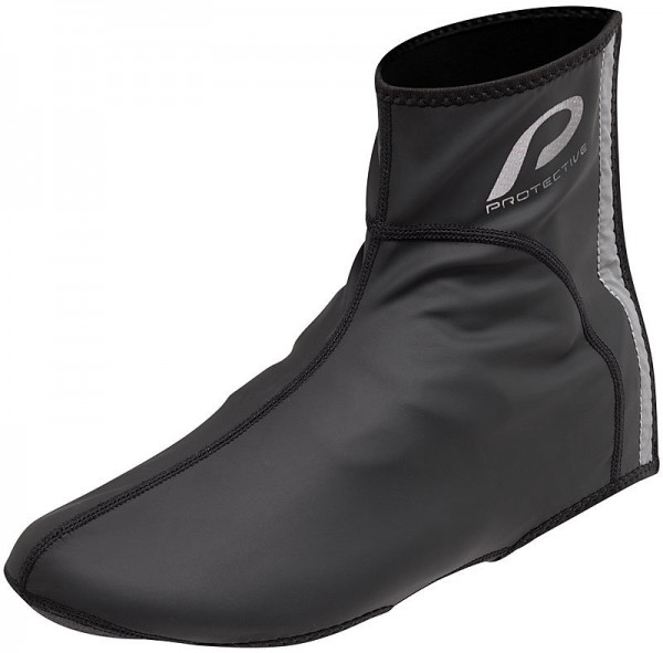 Protective Überschuh Rennrad All Weather Bootie