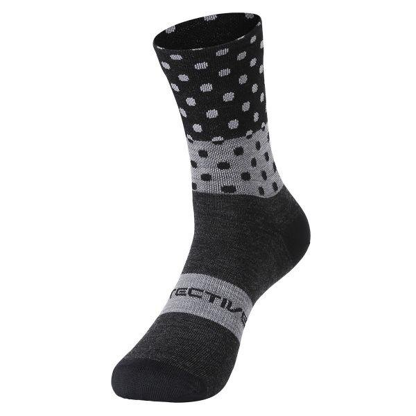 protective ride day socks