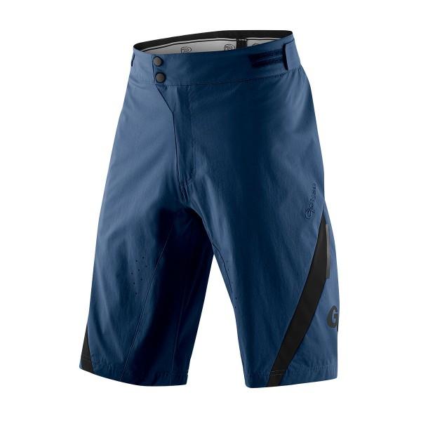 Gonso Ero Herren Bike Short insignia blue