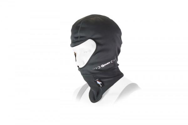 Gonso Thermo-Gesichtsschutz
