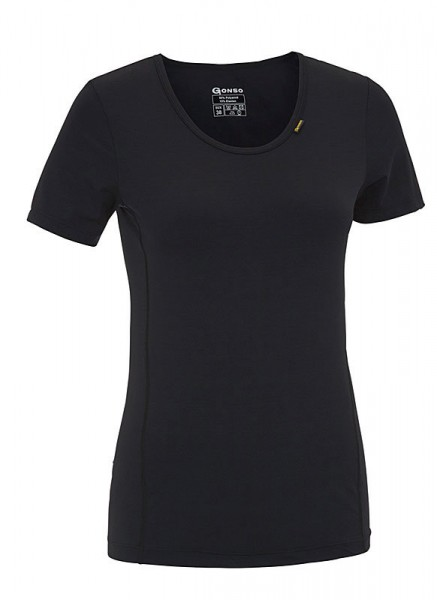 Gonso Damen Rad-Unterhemd Lara