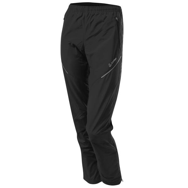 Löffler Damen Pants EVO Sport Micro