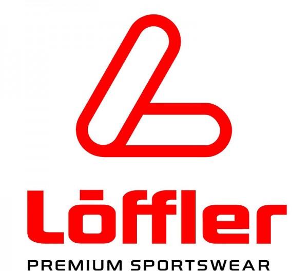Löffler Transtex® Singlet Light Herren Unterhemd