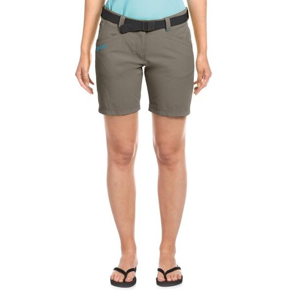 maier sports lulaka shorts teak