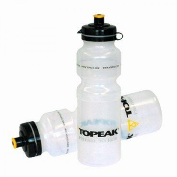 Topeak Trinkflasche 0,75l