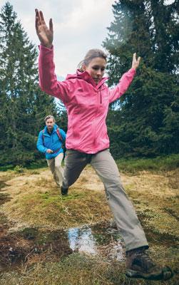 trekkinghose-damen-grosse-groessen