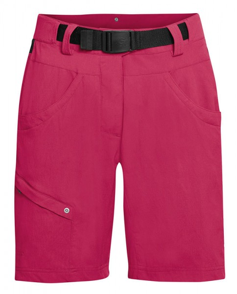 Gonso Damen Bike-Short Mira granita