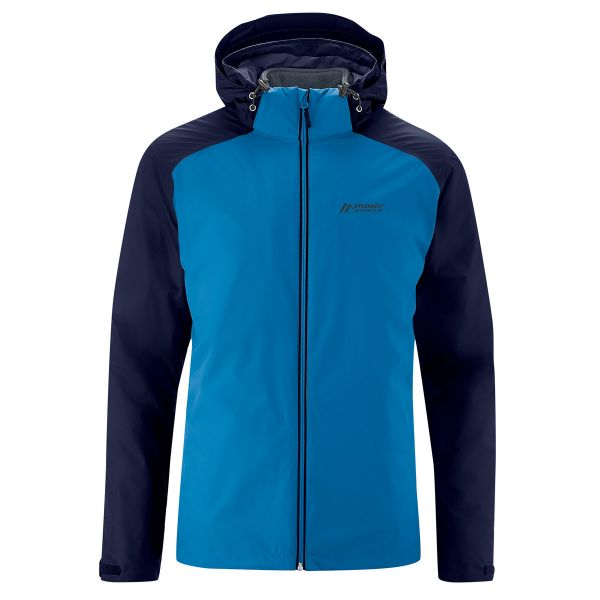 maier sports gregale imperial blue