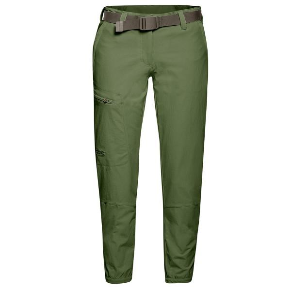 maier sports lulaka bronze green