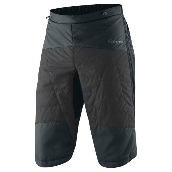 gonso primaloft shorts moata