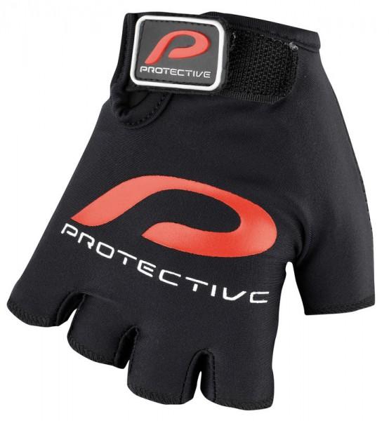 Protective Kinder Rad-Handschuh Kids Glove