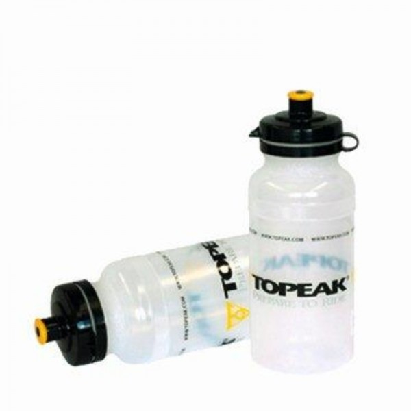 Topeak Trinkflasche 0,5l