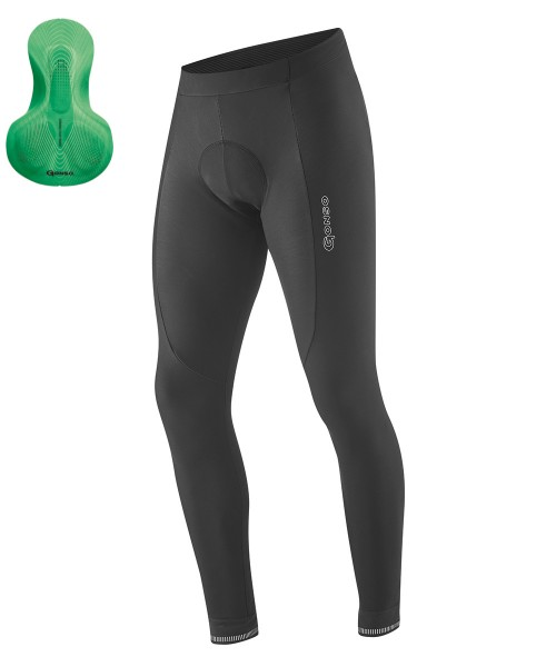 gonso sitivo tight green
