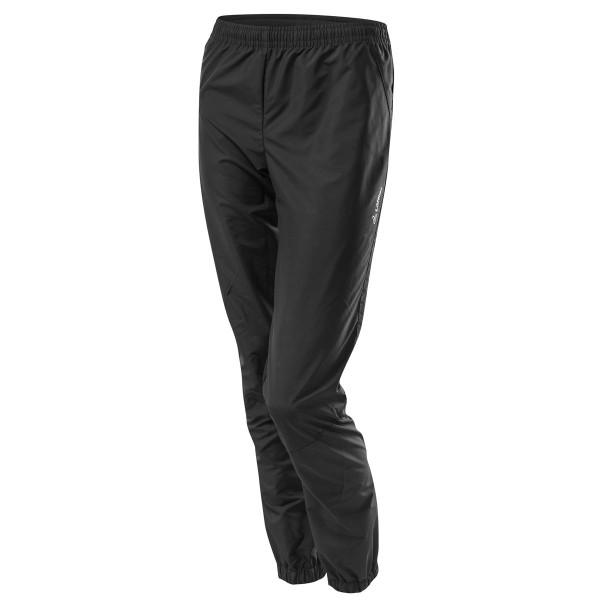 Löffler Damen Pants EVO Basic Micro
